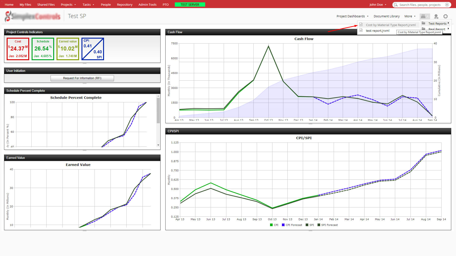 portfolio_trackprogress_3.jpg