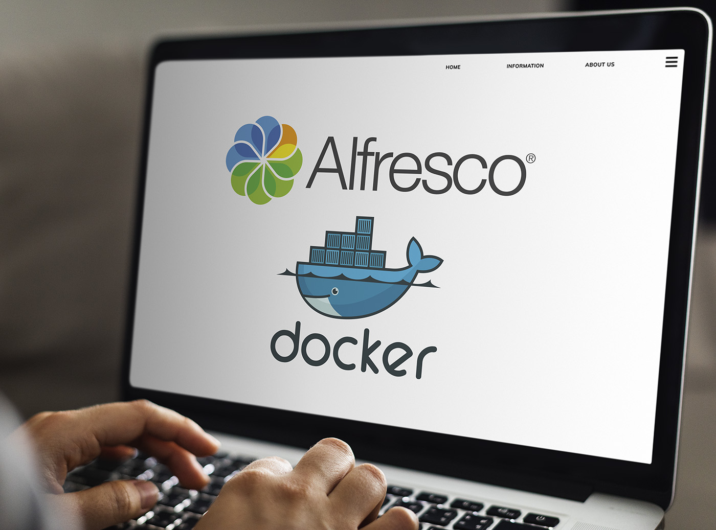 blog-docker-alfresco-sdk.jpg