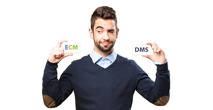 ECM_and_DMS_810_.jpg