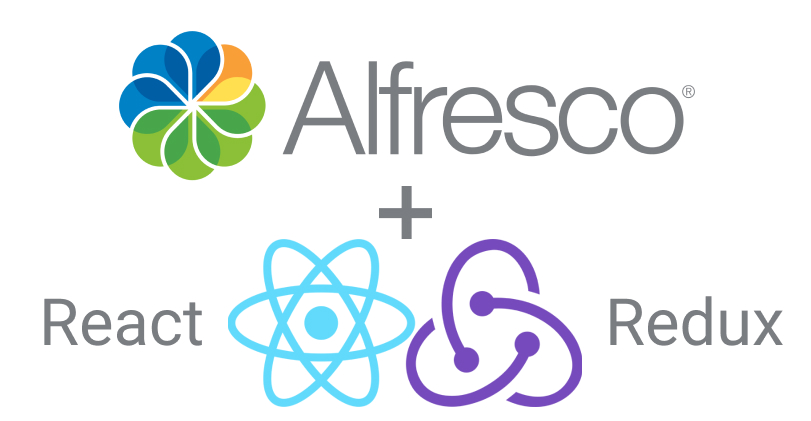 alfresco-react-redux.jpg