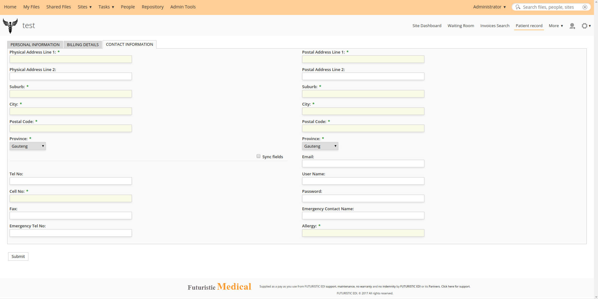 portfolio_fmedical_2.jpg