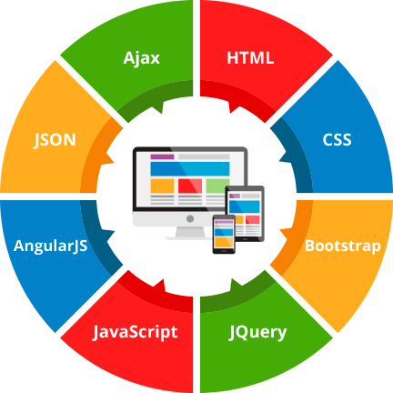 services-frontend-page